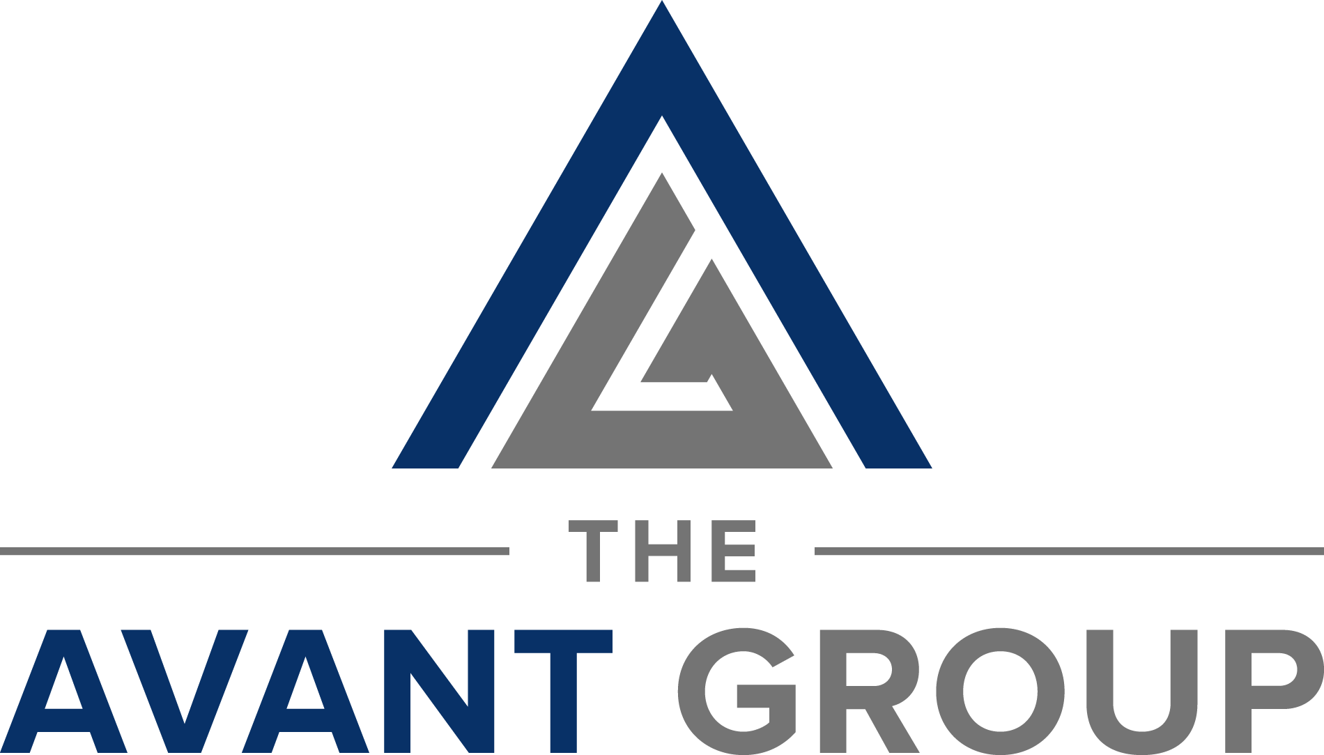 The Avant Group